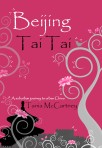 beijing tai tai high res cover jpeg