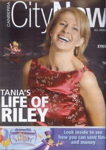 City News McCartney 1 website