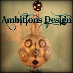 AmbitionsDesign