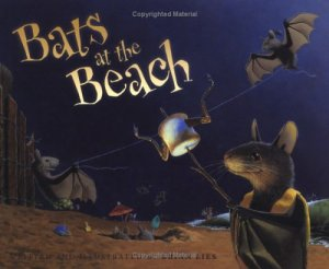 batsbeach