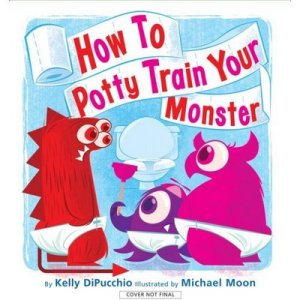 how-to-potty-train-your-monster