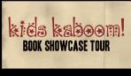 Kids Kaboom Link