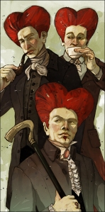 3-of-hearts