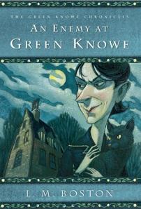 enemy-at-green-knowe