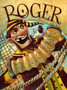 Jolly-Roger-cover-scan