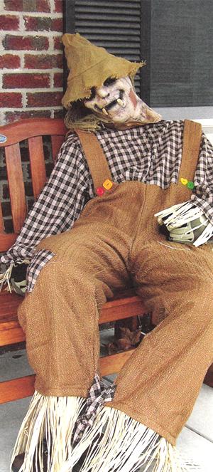 Nardone-Scarecrow