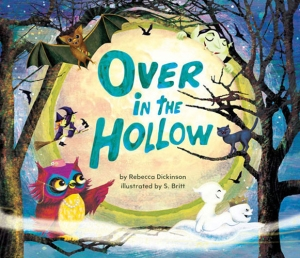 over-in-the-hollow-cover