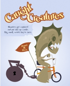 caught_creatures-800x800