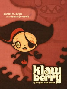 klawberry_cover_web