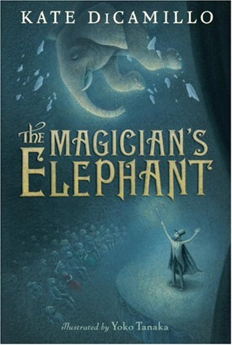 magicians-elephant