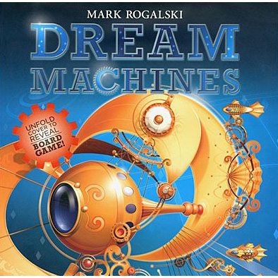 http://rubywinkle.files.wordpress.com/2009/12/dream-machines.jpg